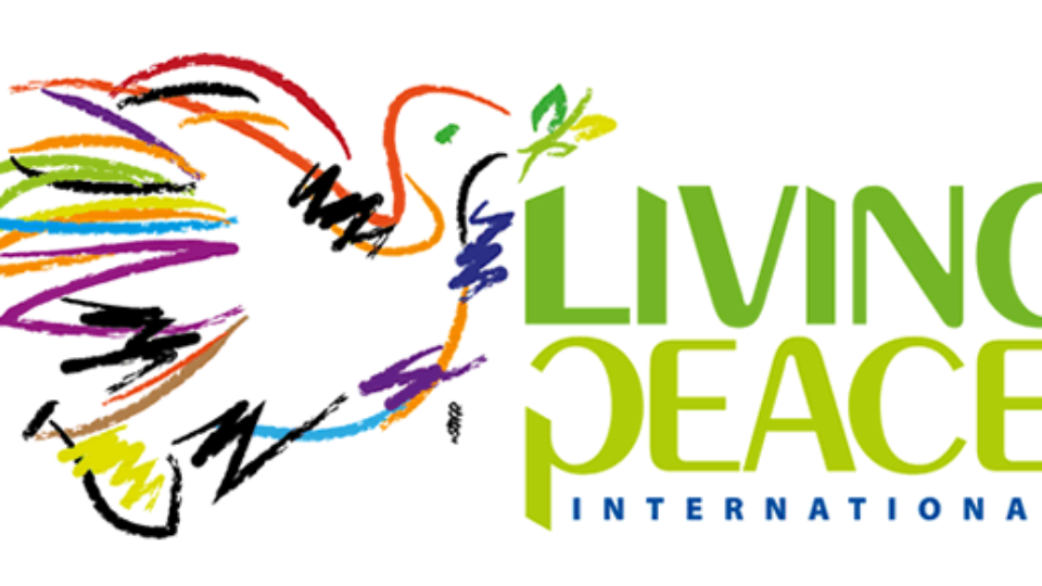 logo_living_peace_international_590
